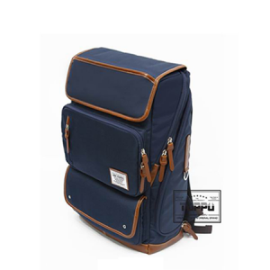 Balo The Toppu TP 390 xanh navy tai ha noi