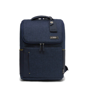 Balo The Toppu TP 488 xanh navy tai ha noi