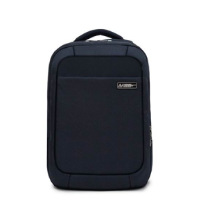 Balo The Toppu TP 612 xanh navy