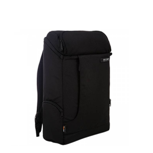 Balo simplecarry k5 black chinh hang tai ha noi