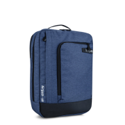 Balo simplecarry m city xanh navy chinh hang tai ha noi