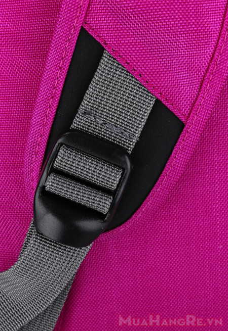 Mikkor-Betty-Pretty-Laptop-Backpack-Pink-7