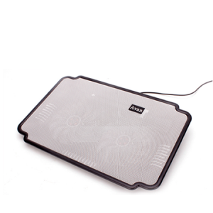 Tan nhiet laptop Cooling pad BJB A9 gia re ha noi