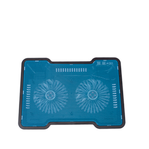 Tan nhiet laptop cooling pad BJB 168 gia re ha noi