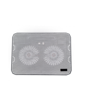 Tan nhiet laptop cooling pad N130 gia re ha noi