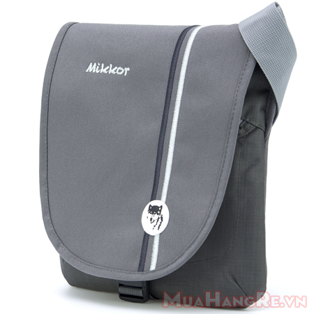 Tui-Mikkor-Betty-Tablet-Grey-1
