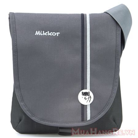 Tui-Mikkor-Betty-Tablet-Grey-2