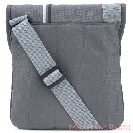 Tui-Mikkor-Betty-Tablet-Grey-5