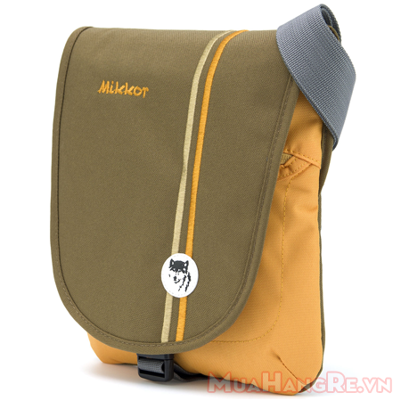Tui-Mikkor-Betty-Tablet-brown-1