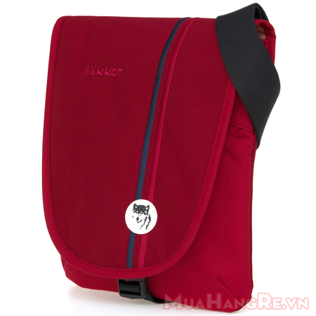 Tui-Mikkor-Betty-Tablet-dark-red-1