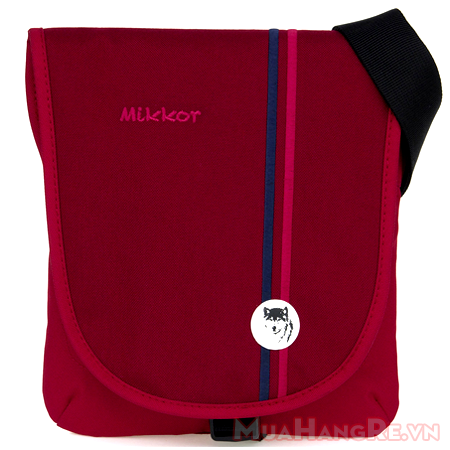 Tui-Mikkor-Betty-Tablet-dark-red-2