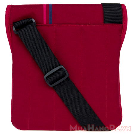 Tui-Mikkor-Betty-Tablet-dark-red-5
