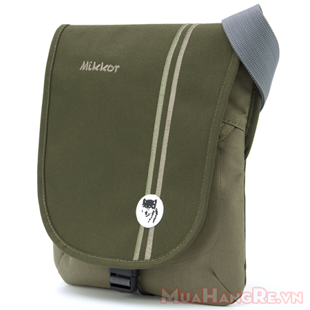 Tui-Mikkor-Betty-Tablet-khaki-1