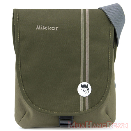 Tui-Mikkor-Betty-Tablet-khaki-2