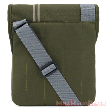 Tui-Mikkor-Betty-Tablet-khaki-3