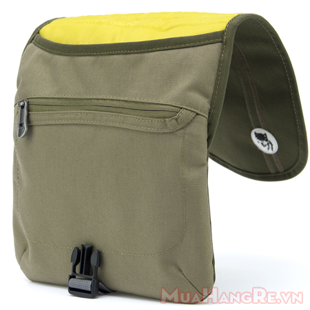 Tui-Mikkor-Betty-Tablet-khaki-4