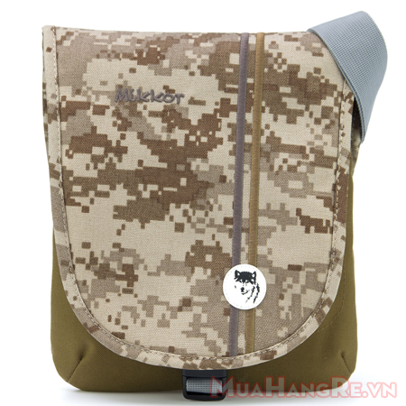 Tui-Mikkor-Betty-Tablet-mau-Camo-2