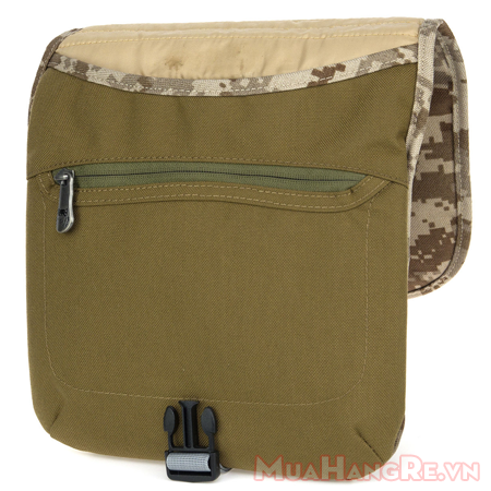 Tui-Mikkor-Betty-Tablet-mau-Camo-3