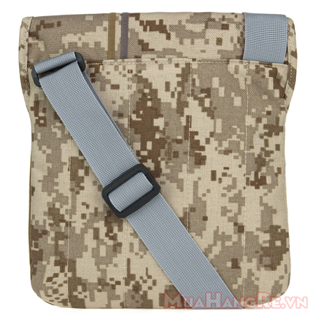 Tui-Mikkor-Betty-Tablet-mau-Camo-5