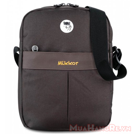 Tui-Mikkor-Editor-Tablet-brown-1