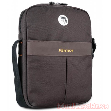 Tui-Mikkor-Editor-Tablet-brown-2