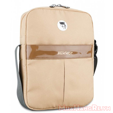Tui-Mikkor-Editor-Tablet-brown-cream-2