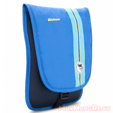 Tui-Mikkor-Glamour-Chic-Tablet-blue-2