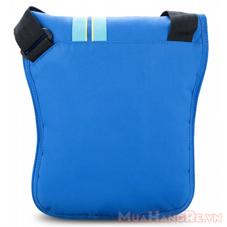Tui-Mikkor-Glamour-Chic-Tablet-blue-3
