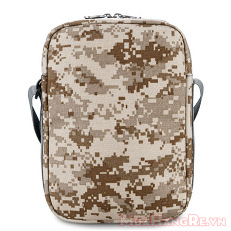 Tui-Mikkor-Glamour-Chic-Tablet-camo-3