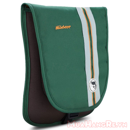 Tui-Mikkor-Glamour-Chic-Tablet-green-2