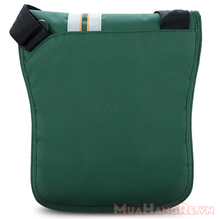 Tui-Mikkor-Glamour-Chic-Tablet-green-3