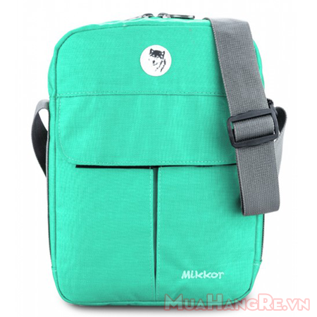 Tui-Mikkor-Glamour-Chic-Tablet-green-sapphire-1