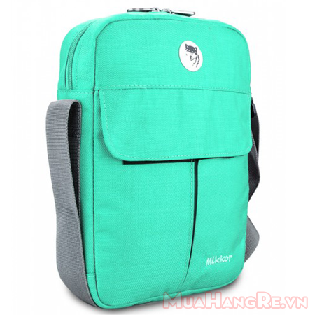 Tui-Mikkor-Glamour-Chic-Tablet-green-sapphire-2