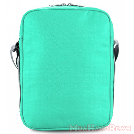 Tui-Mikkor-Glamour-Chic-Tablet-green-sapphire-3
