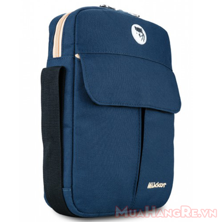 Tui-Mikkor-Glamour-Chic-Tablet-navy-2