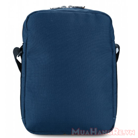 Tui-Mikkor-Glamour-Chic-Tablet-navy-3