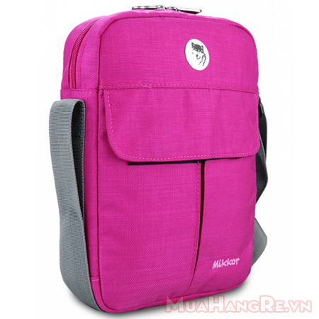 Tui-Mikkor-Glamour-Chic-Tablet-pink-2