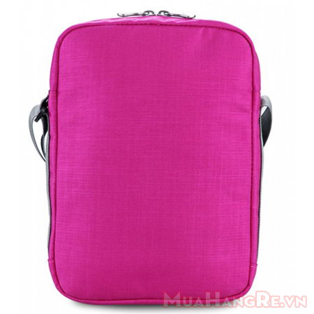 Tui-Mikkor-Glamour-Chic-Tablet-pink-3