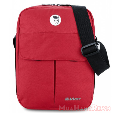 Tui-Mikkor-Glamour-Chic-Tablet-red-1