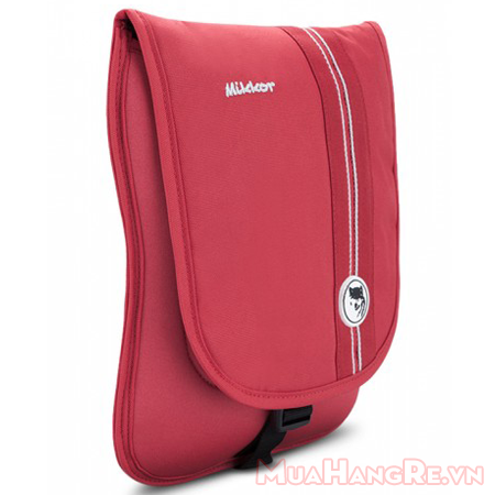 Tui-Mikkor-Glamour-Chic-Tablet-red-2