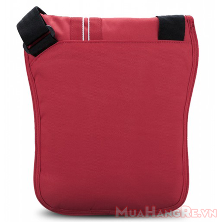 Tui-Mikkor-Glamour-Chic-Tablet-red-3