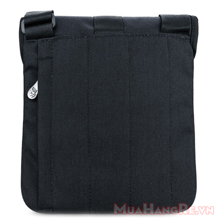 Tui-Mikkor-Roady-Sling-Tablet-black-3
