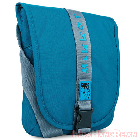Tui-Mikkor-Roady-Sling-Tablet-blue-1
