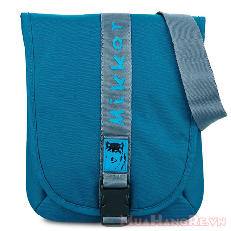 Tui-Mikkor-Roady-Sling-Tablet-blue-2