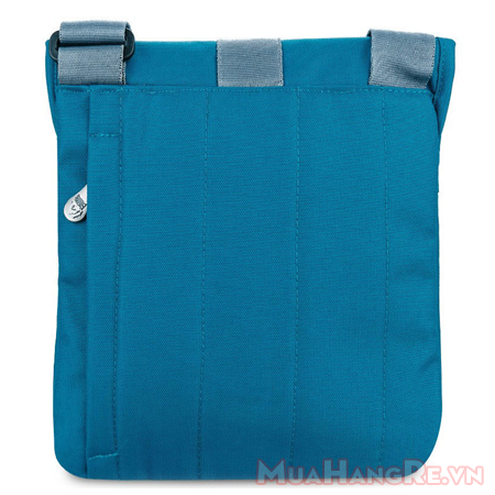 Tui-Mikkor-Roady-Sling-Tablet-blue-3
