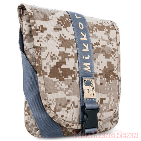 Tui-Mikkor-Roady-Sling-Tablet-camo-1