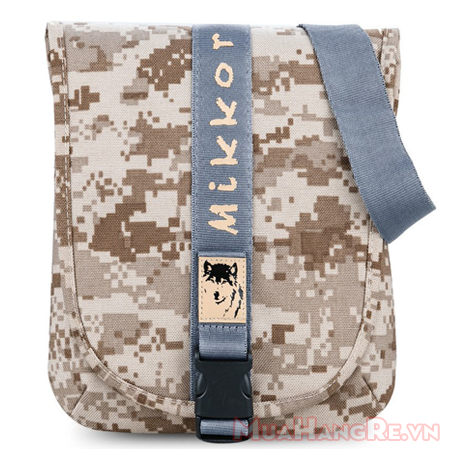 Tui-Mikkor-Roady-Sling-Tablet-camo-2