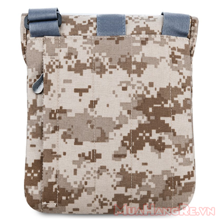 Tui-Mikkor-Roady-Sling-Tablet-camo-3