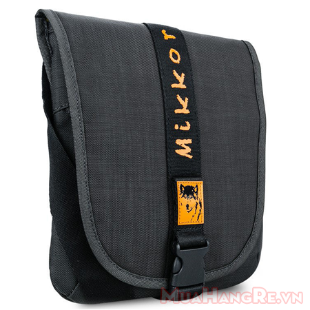 Tui-Mikkor-Roady-Sling-Tablet-dark-grey-1