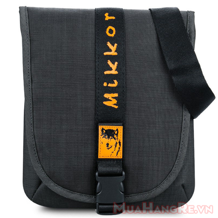 Tui-Mikkor-Roady-Sling-Tablet-dark-grey-2